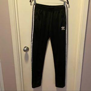 Adidas Originals Jogging Pants, size S